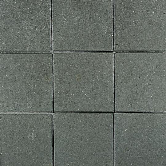 Straat Tegels 30x30.Betontegels 30x30 Cm Grijs Met Facet Dikte 6 Cm Per 4 18 M2