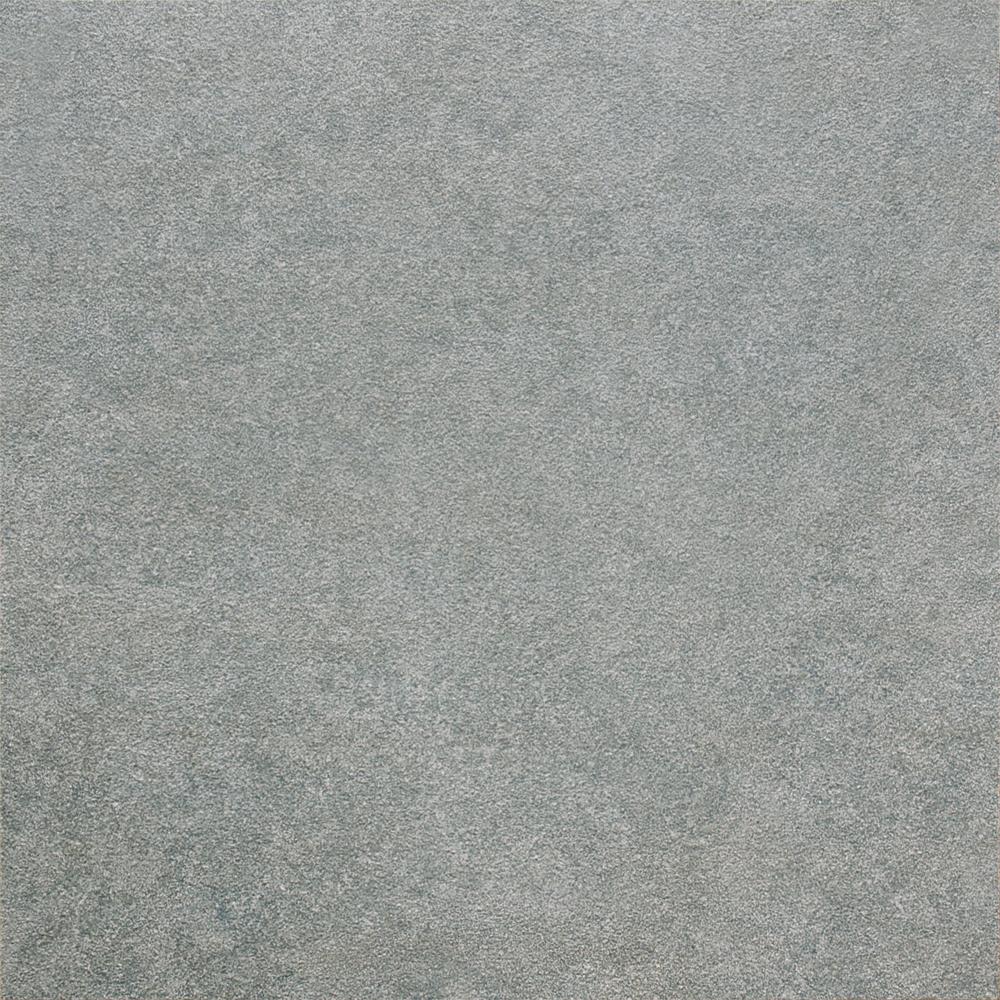 Antraciet Tegels 60x60.Keramische Tegel Gardenlux Antraciet 60x60x1 Cm Per 3 Stuks