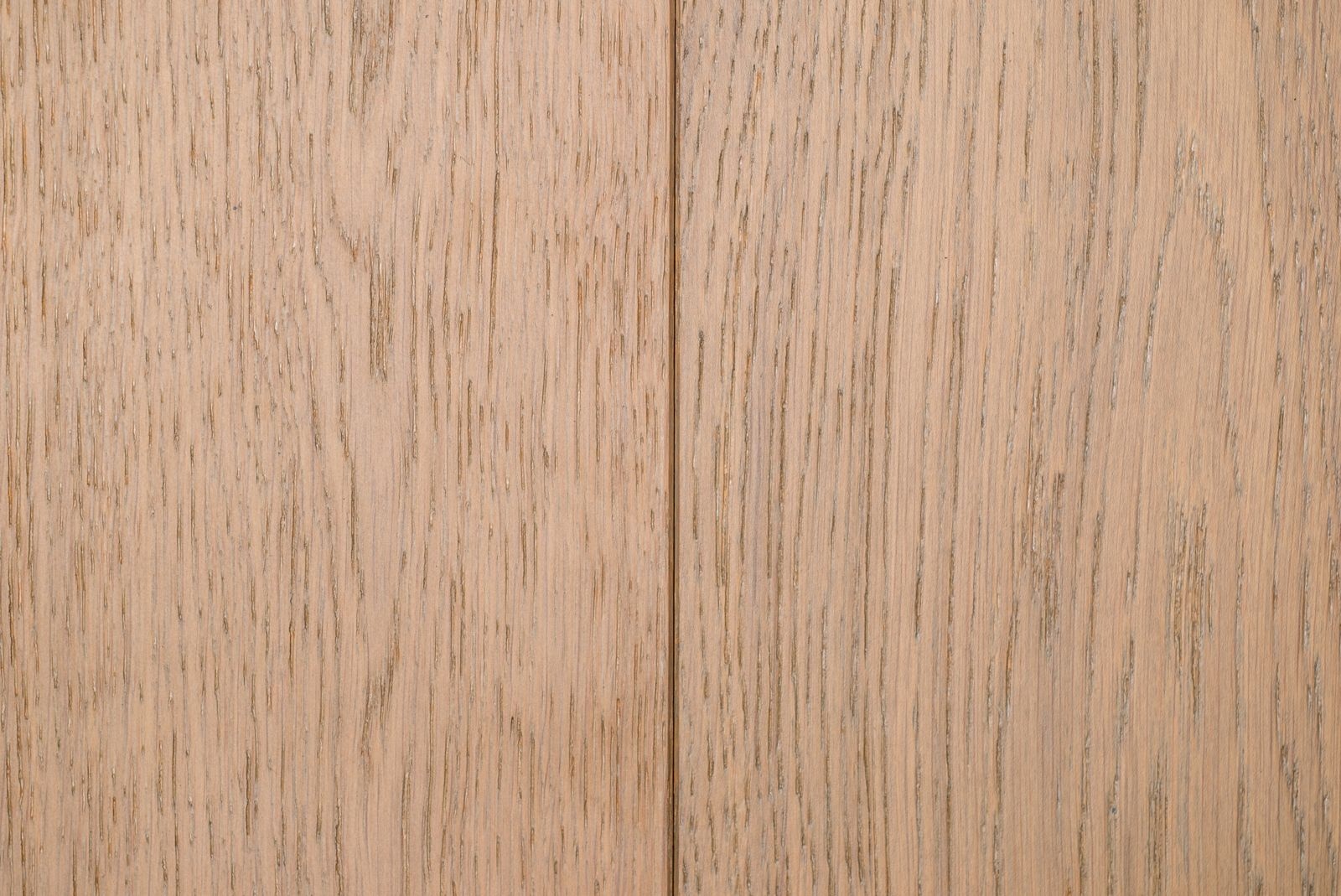 Houten vloerdelen super goedkoop kopen hout en planken