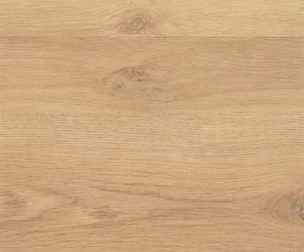 Floer comfy click pvc vloer goudsberg eiken bruin eik klik vinyl