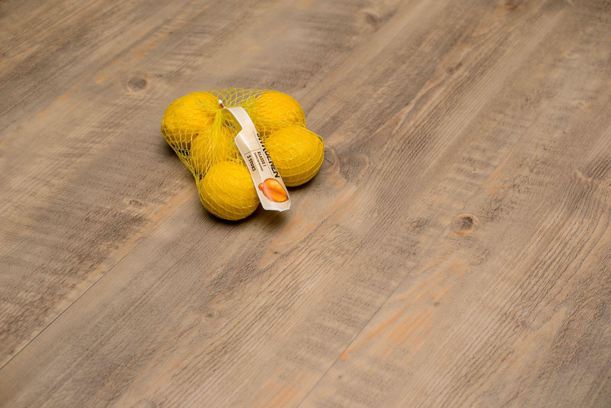 Oude Grenen Vloer : Floer stroken pvc vloer planken apeldoorn black wash eiken hout