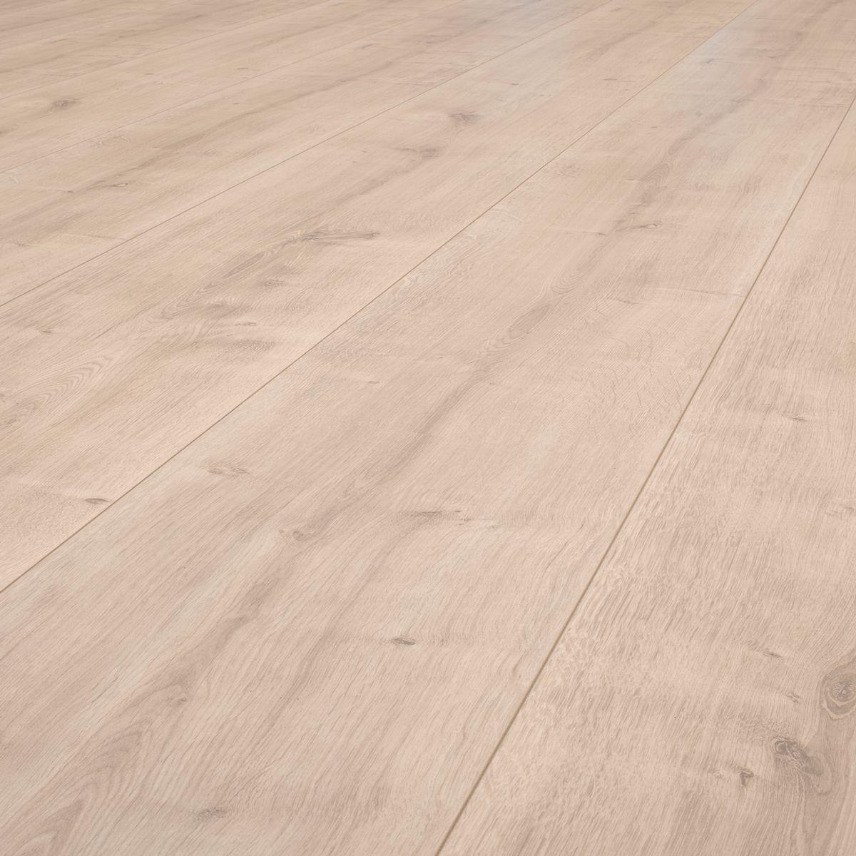 laminaat vloer quickstep impressive meister eiken wit grijs