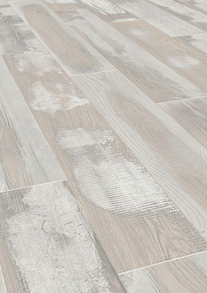 floer sloophout drijfhout wit laminaat vloer witte 3 strook