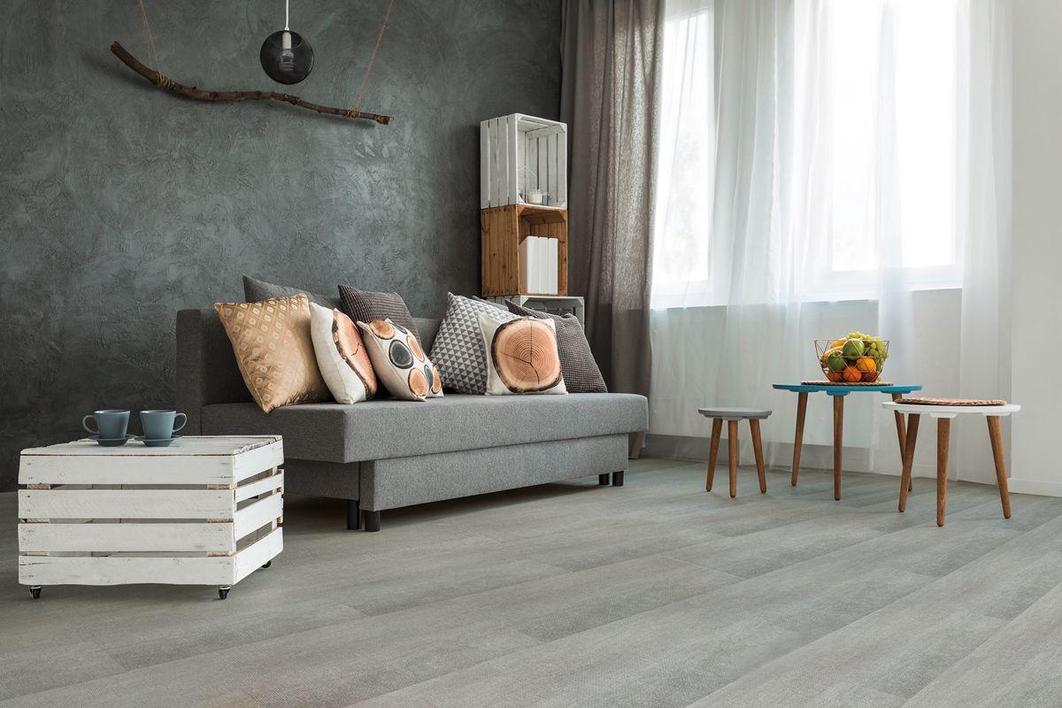 Betoon Look Vloer : Beste ondervloer laminaat beton betonnen vloer egaliseren voor