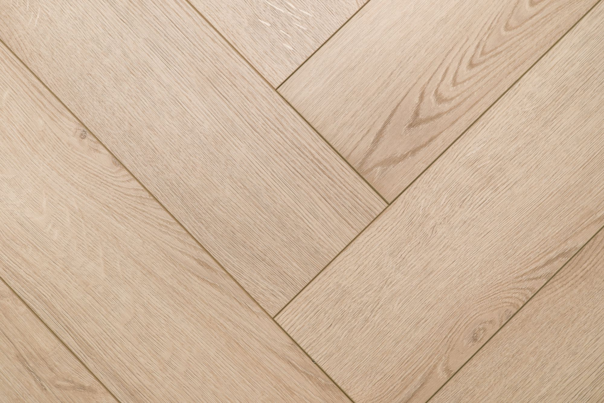 Visgraat Laminaat Leggen : Visgraat laminaat leggen. vloeren laten leggen with visgraat