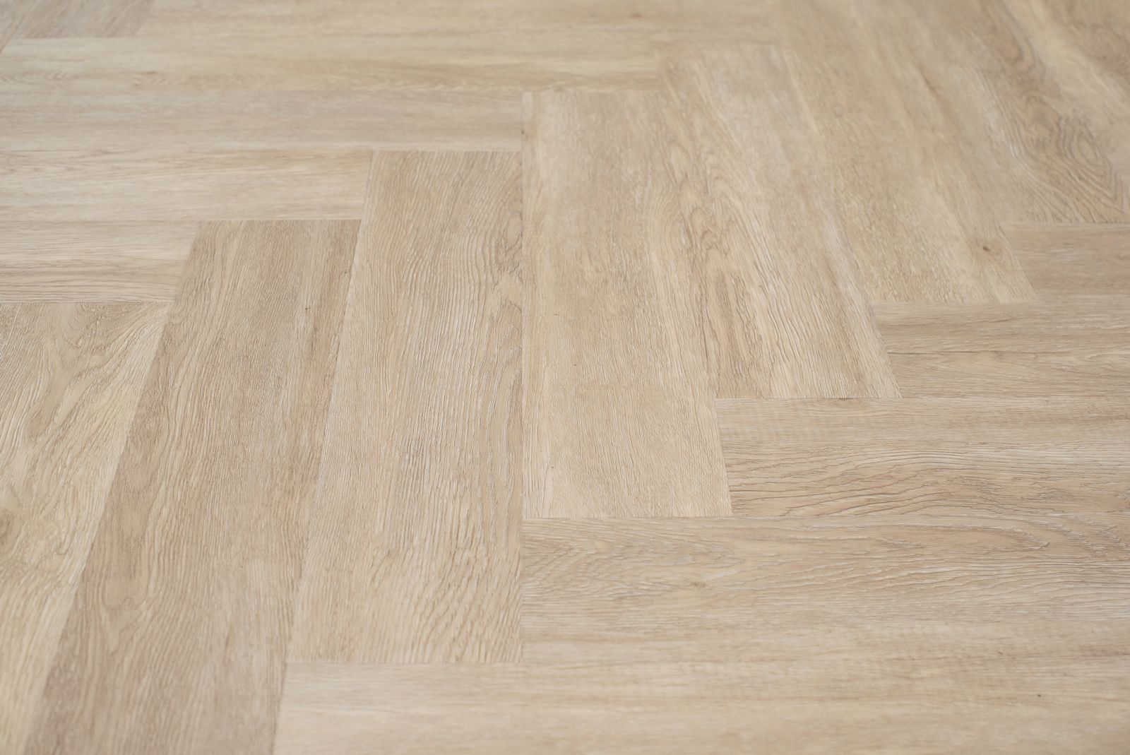 Test Pvc Vloeren : Floer visgraat pvc vloeren crèmewit eiken cm witte vloer