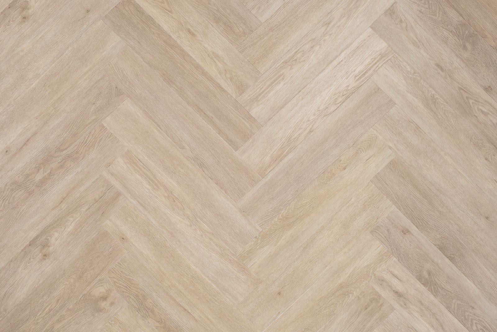 Pvc Vloeren Assen : Visgraat pvc vloeren kunststof patroon mflor floer parva plus