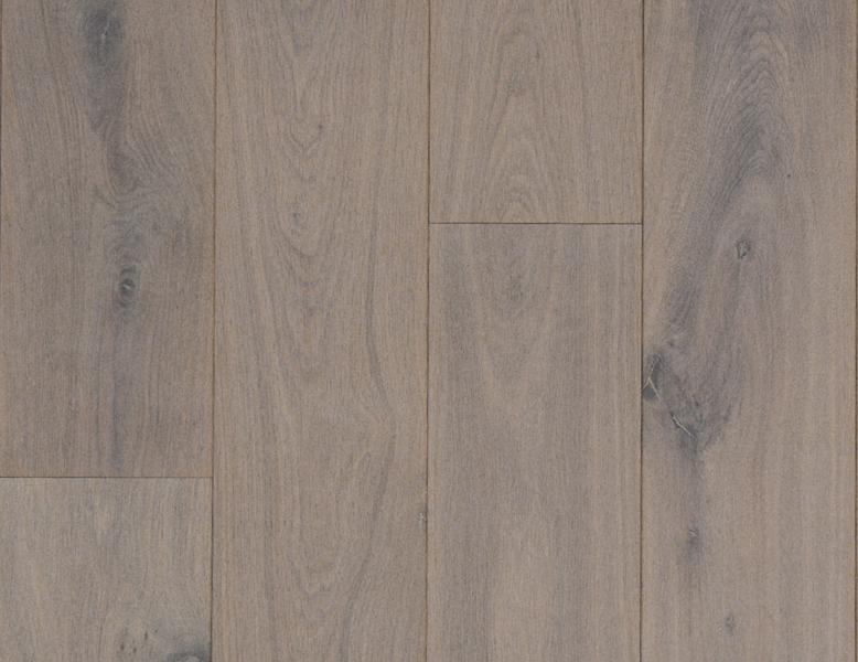 Houten Vloeren Vergelijken : Eiken lamel parket dubbel gerookt wit geolied houten vloer