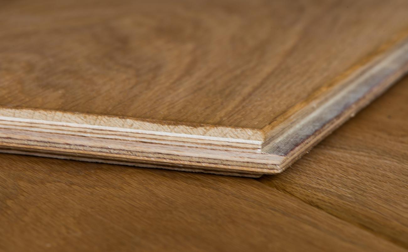 Goedkope eiken vloer stunning visgraat vloer with goedkope eiken