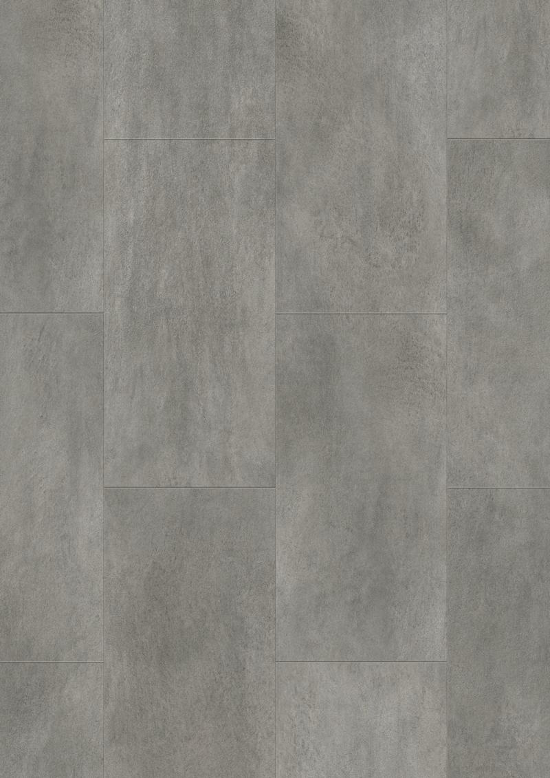 Fresh badkamer ideeen inloopdouche met pvc vloeren prijs - Vloeren vinyl cement tegel ...