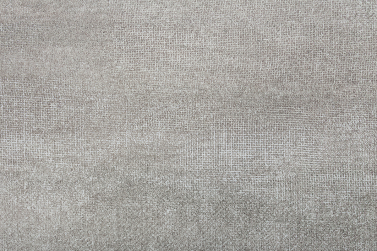 Floer laminaat tegel geborsteld beton stenen vloer grijs grey