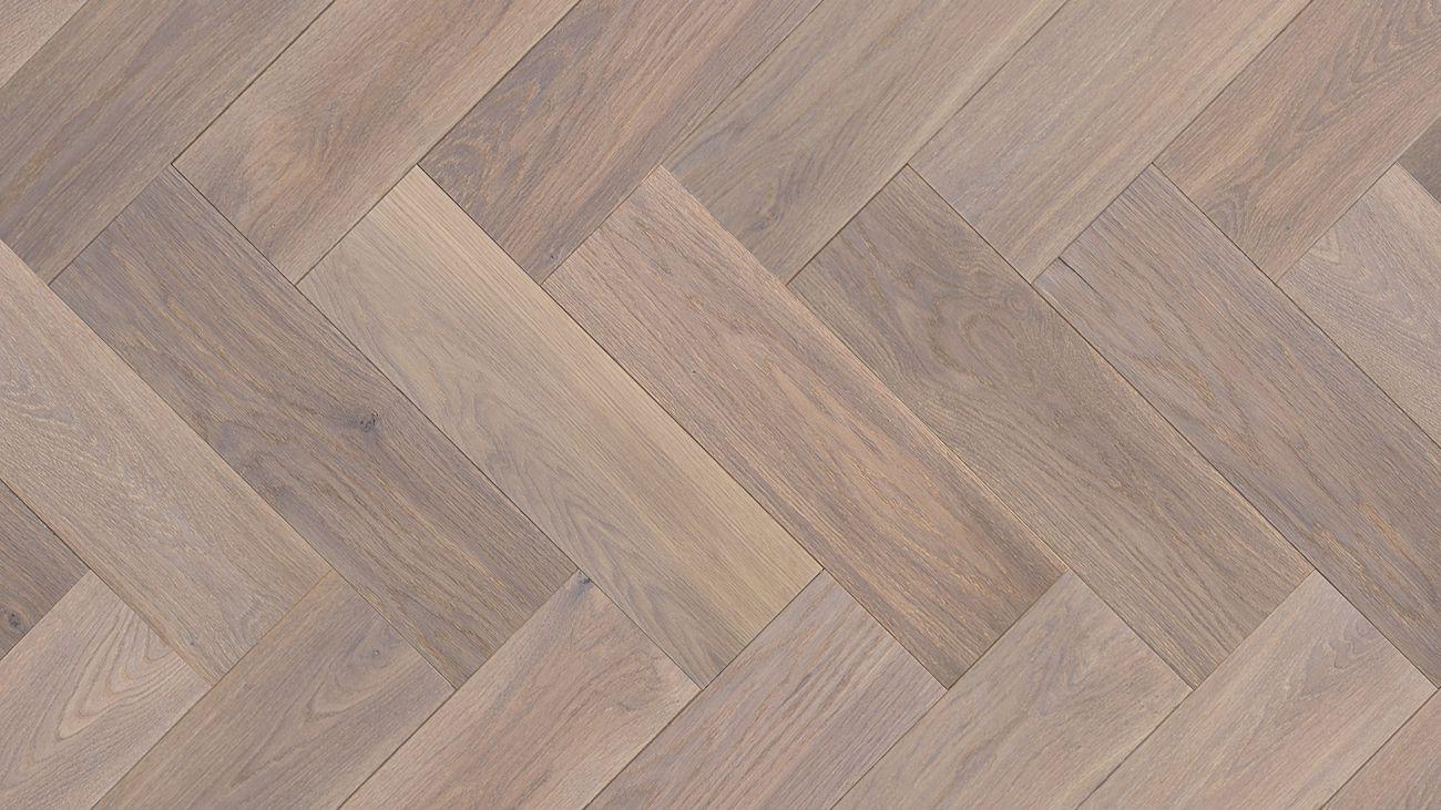 Eiken Vloer Beitsen : Visgraat parket vloeren eiken houten duoplank patroon vloer