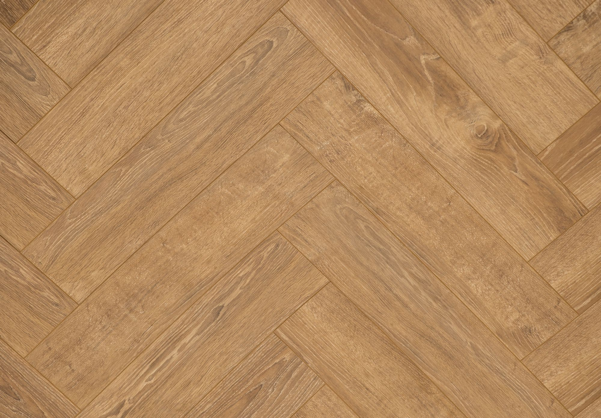 Laminaat Frans Eiken : Fesca visgraat laminaat gerookt eiken vloer patroon eik ac