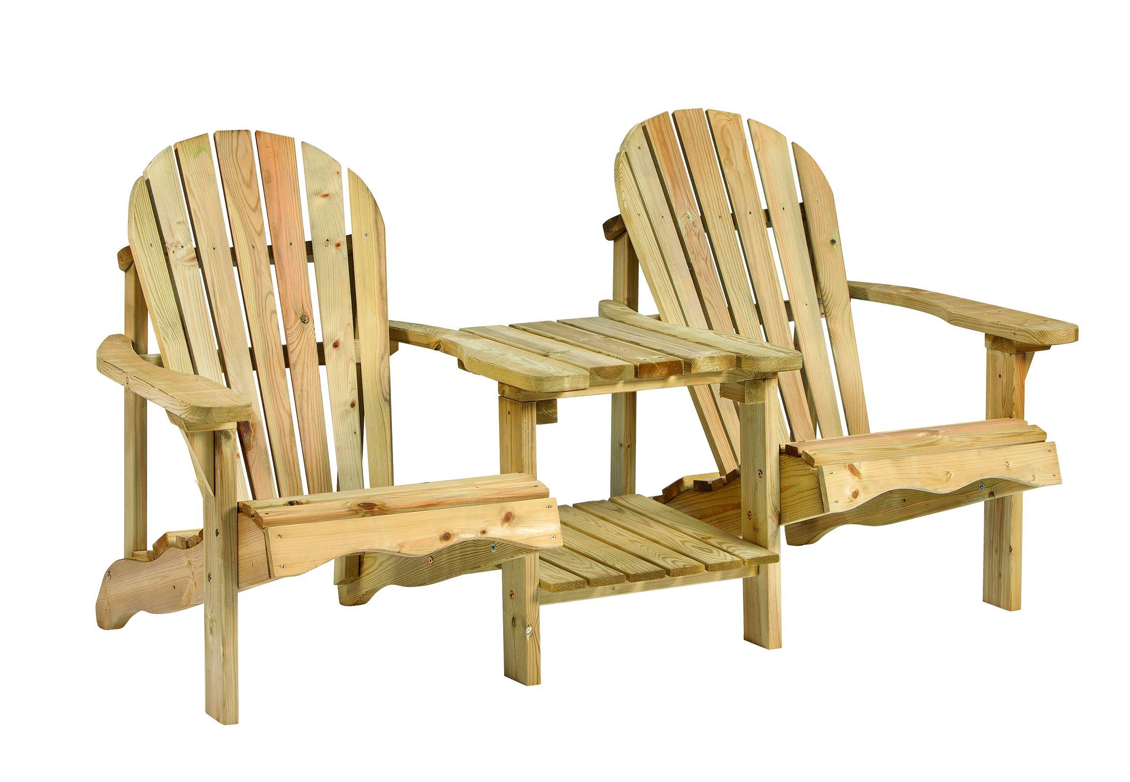 Houten Balkon Meubels : Balkonmeubelen hout balkon meubels kopen