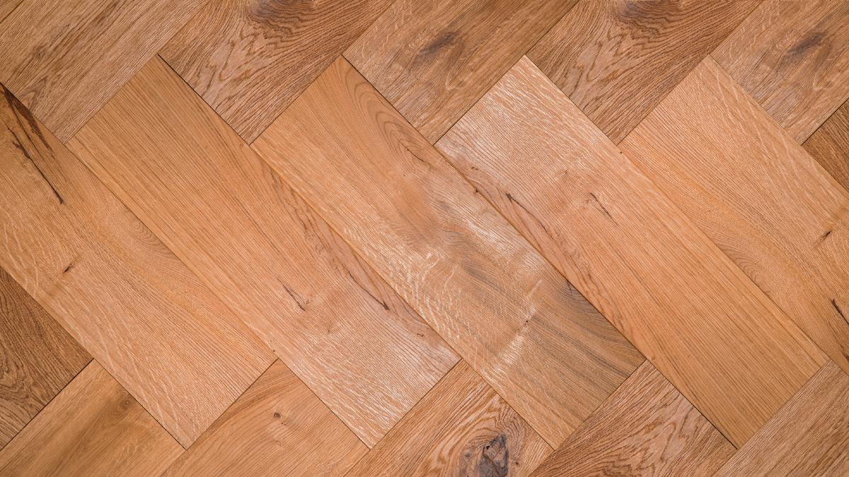 Dikte houten vloer houten vloer vloeren leggen vloerdelen parket