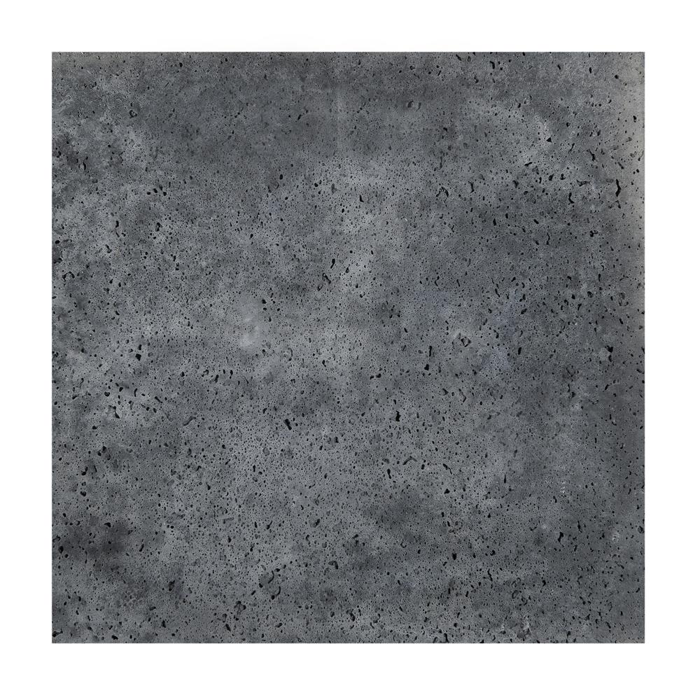 Betontegels 40x40 Prijs.Siertegel Almere Antraciet 40 X 40 X 5 Cm