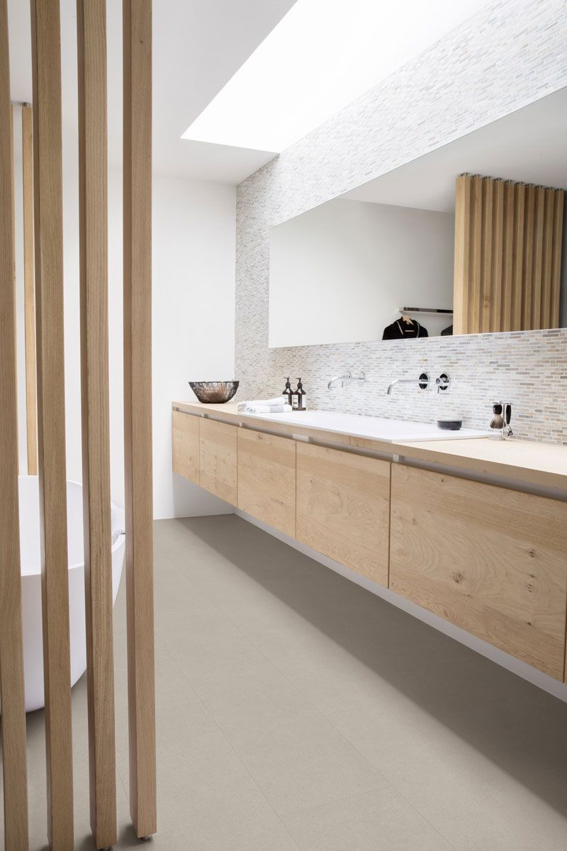 Huis Interior Design » badkamer zandkleur | Interior Design