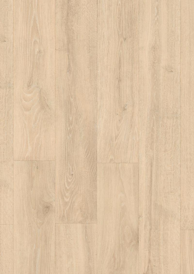 quick step laminaat majestic bosland eik beige mj 3545 vloer. Black Bedroom Furniture Sets. Home Design Ideas
