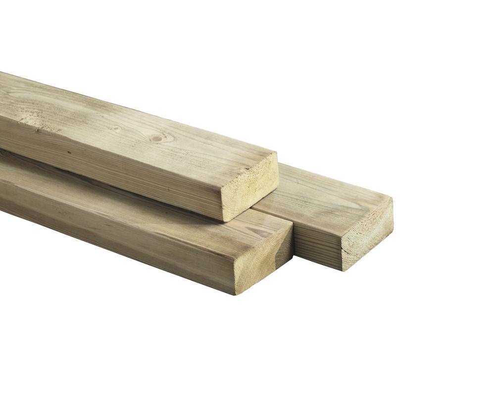 Bett Holzbalken ist gut stil für ihr haus ideen