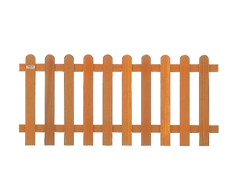 Hekwerk Tuin Gamma : Lage tuinhekken en deur poortjes lage omheiningen