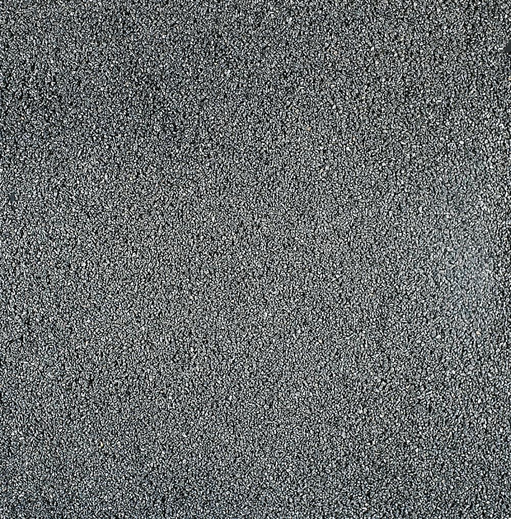 basalt split zwart 2 5 mm inveegsplit siersplit grind. Black Bedroom Furniture Sets. Home Design Ideas