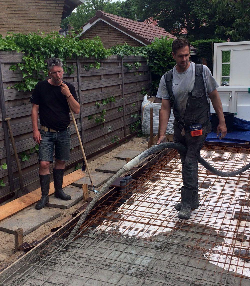 https://gadero.nl/uploads/webshop/beton-bestellen-beton-storten.jpg