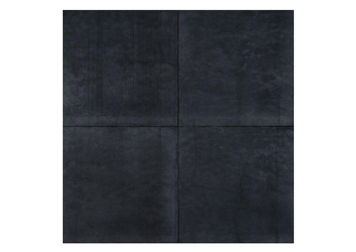 Drainage Tegels 50x50.Betontegel 50 X 50 Cm Antraciet Zonder Facet Dikte 4 Cm