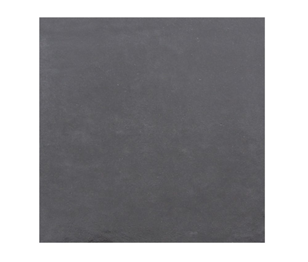 Betontegel Zwart 60x60.Tuintegel 60x60x4 Cm Zwart Met Coating Zonder Facet Populair