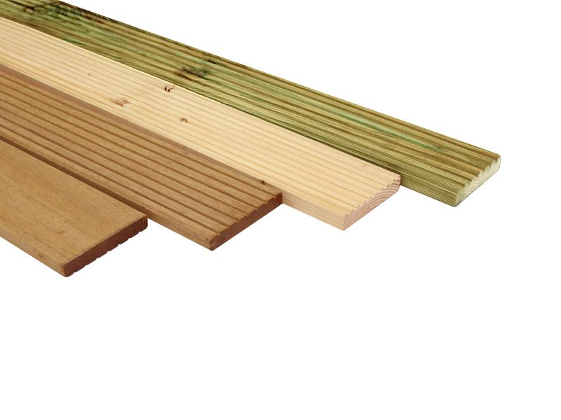 Holzhandel Gadero Holz Wpc Komposit Zubehör Online Kaufen