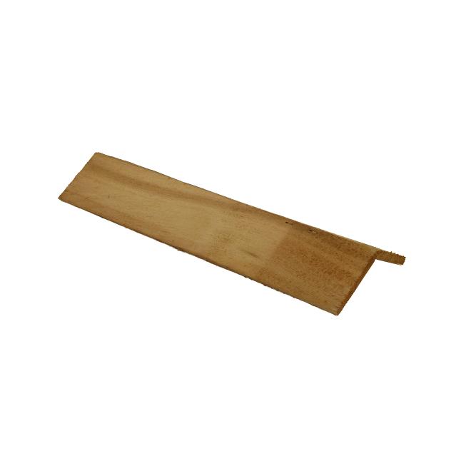 Verwonderend Cedar Nokvorsten voor Ceder Dakpan shingles van hout LL-35