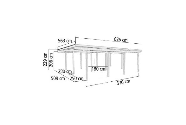 https://gadero.be/uploads/webshop/dubbele-houten-carport-karibu-62041-tekening.png