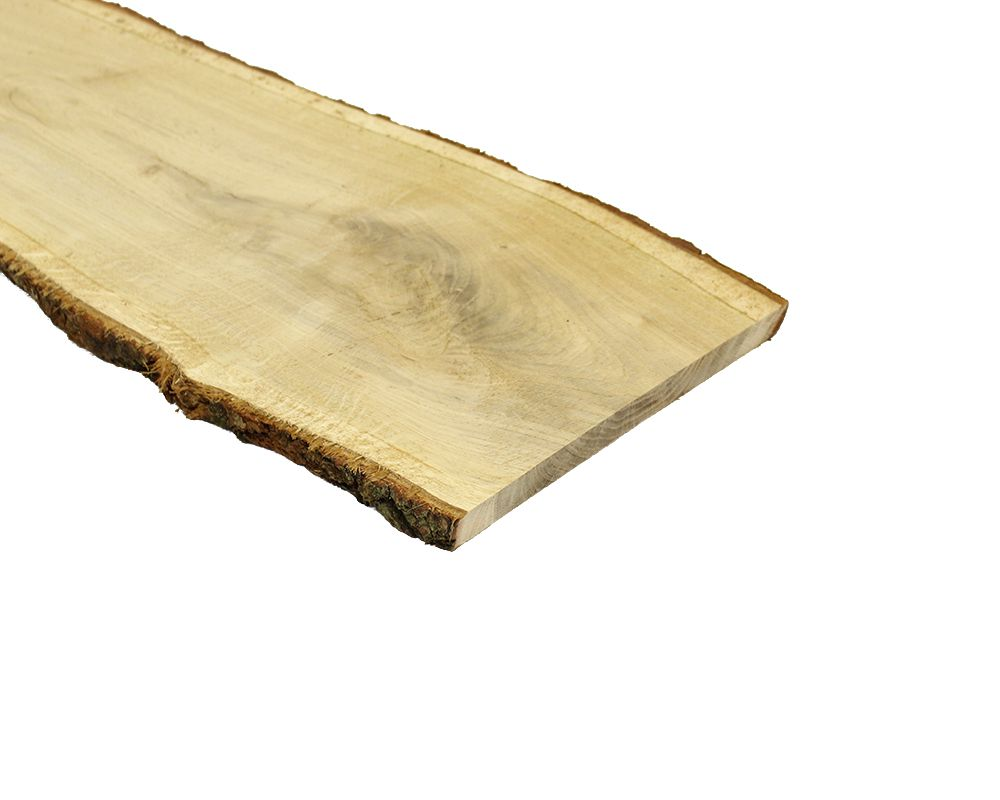 Schaaldelen eiken hout boom schors planken eikenhout