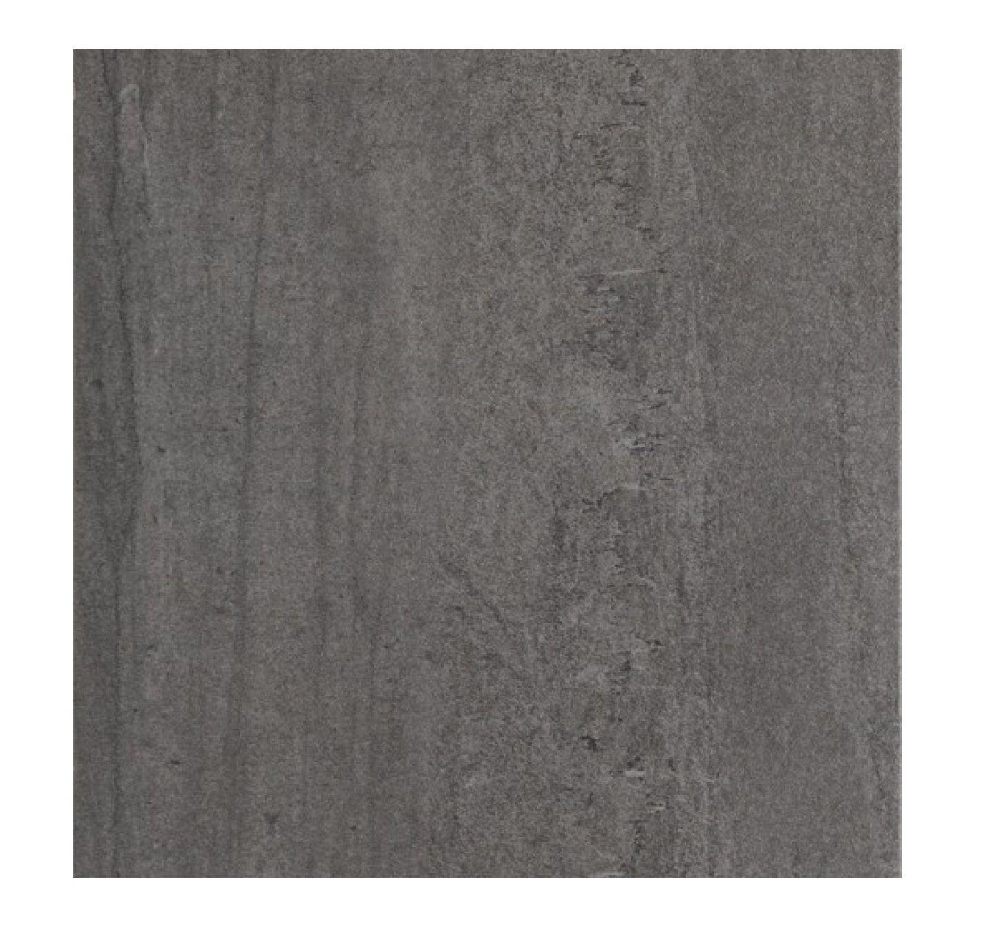 Antraciet Grijs Tegels.Keramische Tuintegel 60 X 60 Cm Quarzite Antraciet Dikte 4 Cm Per Tegel