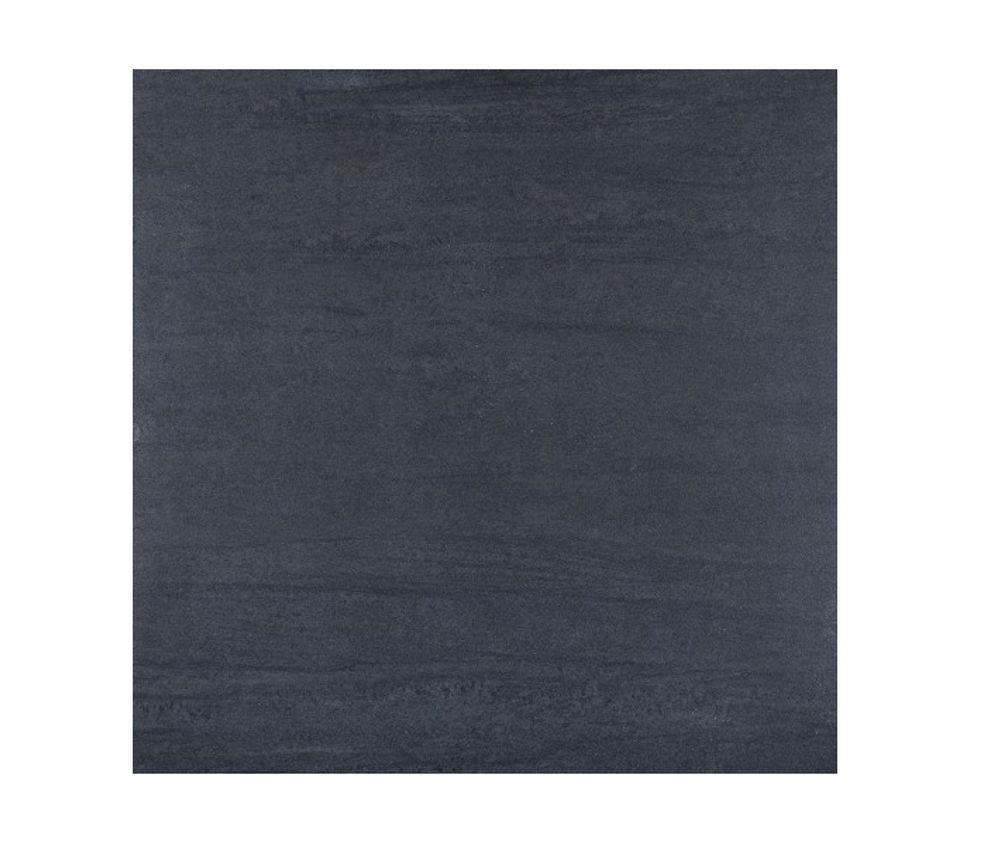 keramische tuintegel 60 x 60 cm zwart grijs dikte 4 cm per tegel. Black Bedroom Furniture Sets. Home Design Ideas
