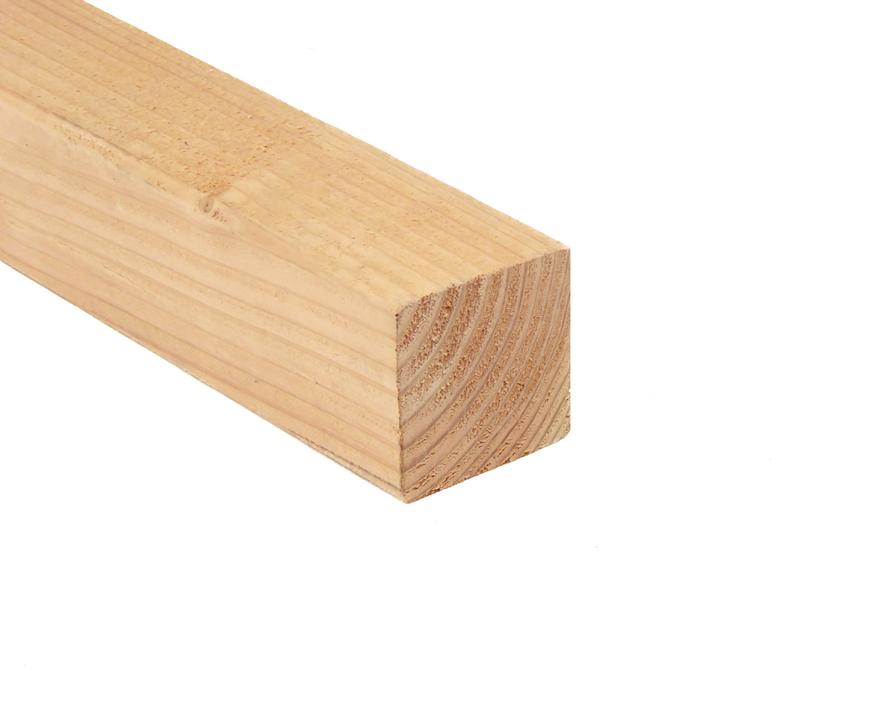 Met laser pcb op hout transferren paperspecials