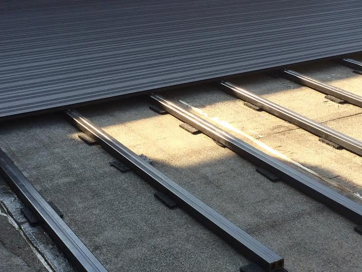 Balkon Tegels Gamma : Rubberen tegeldrager dakterras balkon 30 stuks