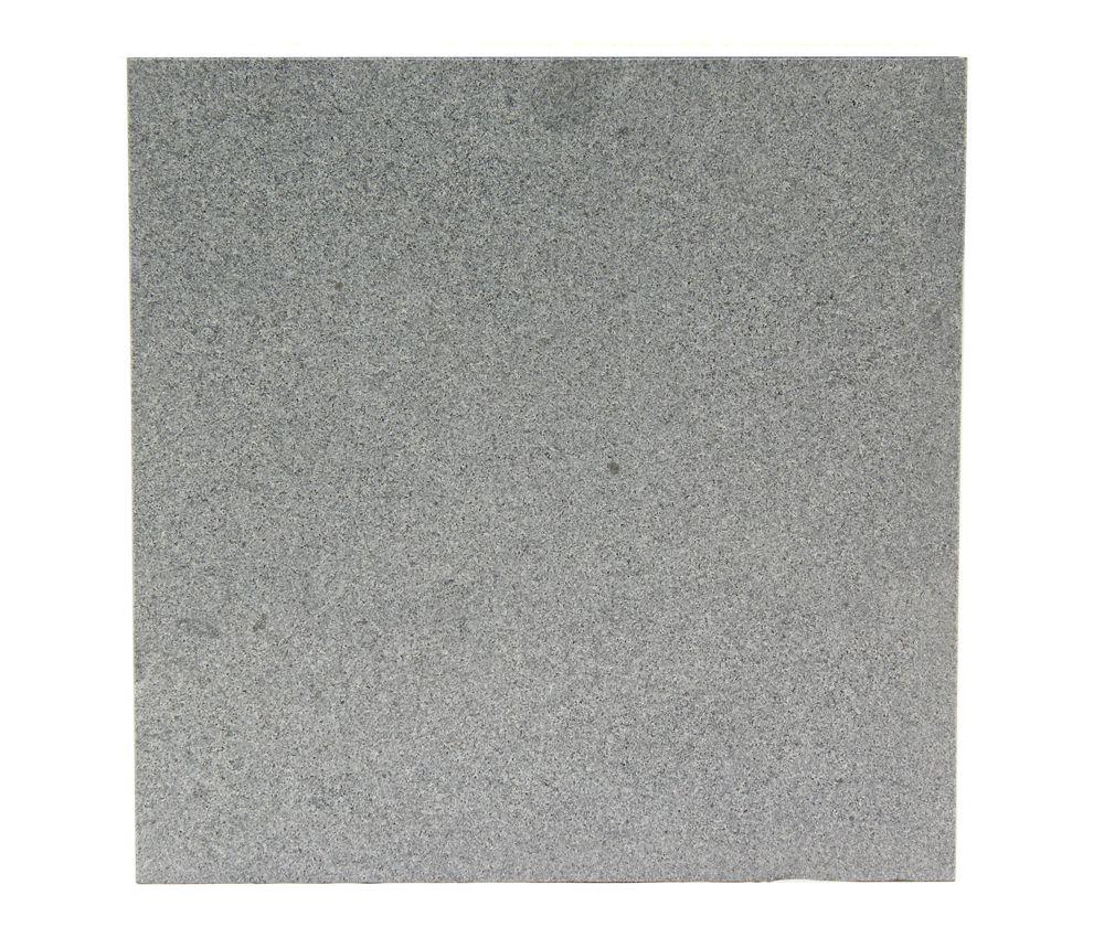 Chinese Natuursteen Tegels.Chinees Natuursteen Tegel Blauw Grijs Met Facet 50 X 50 X 3 Cm