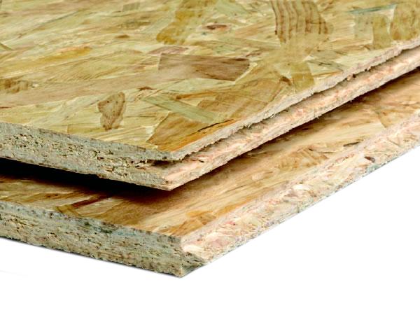 Afbeeldingsresultaat voor osb dakbeschot