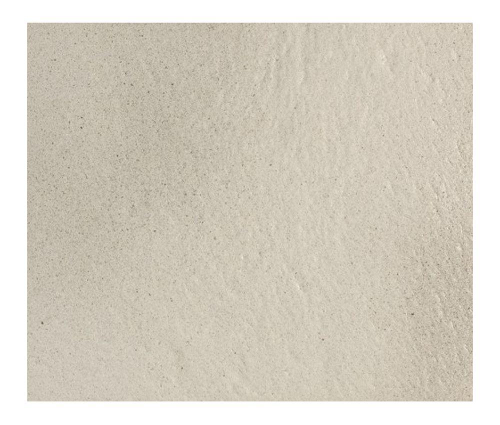 Siertegel itali wit grijs diverse afmetingen terrastegel beton - Tegel grijs antraciet gepolijst ...