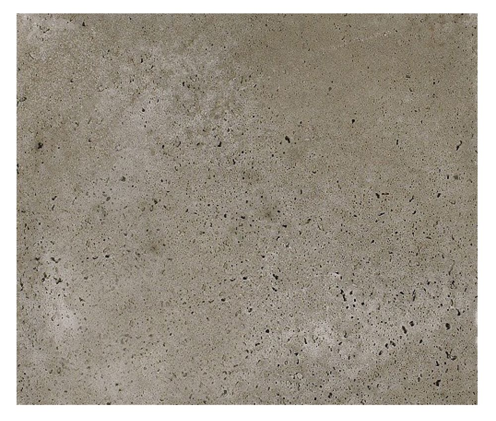 Terrastegels 40x40 Grijs.Siertegel Oud Hollands Gouda Grijs 50 X 50 X 5 Cm Terrastegel