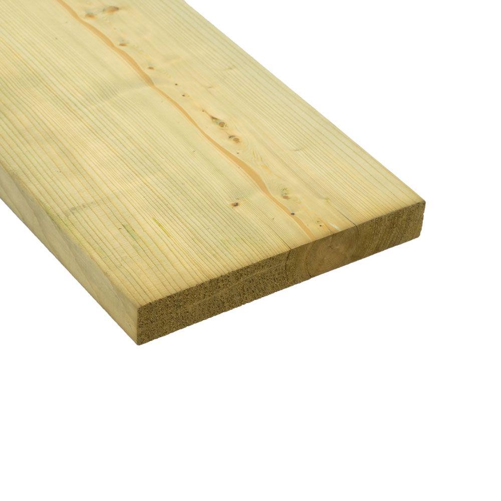 Uitzonderlijk Zelf houten Loungebank maken Loungeset Steigerhout zelf monteren @CS34