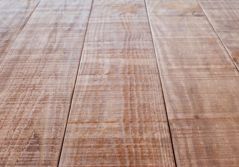 Steigerplank american pine amerikaans grenen cm