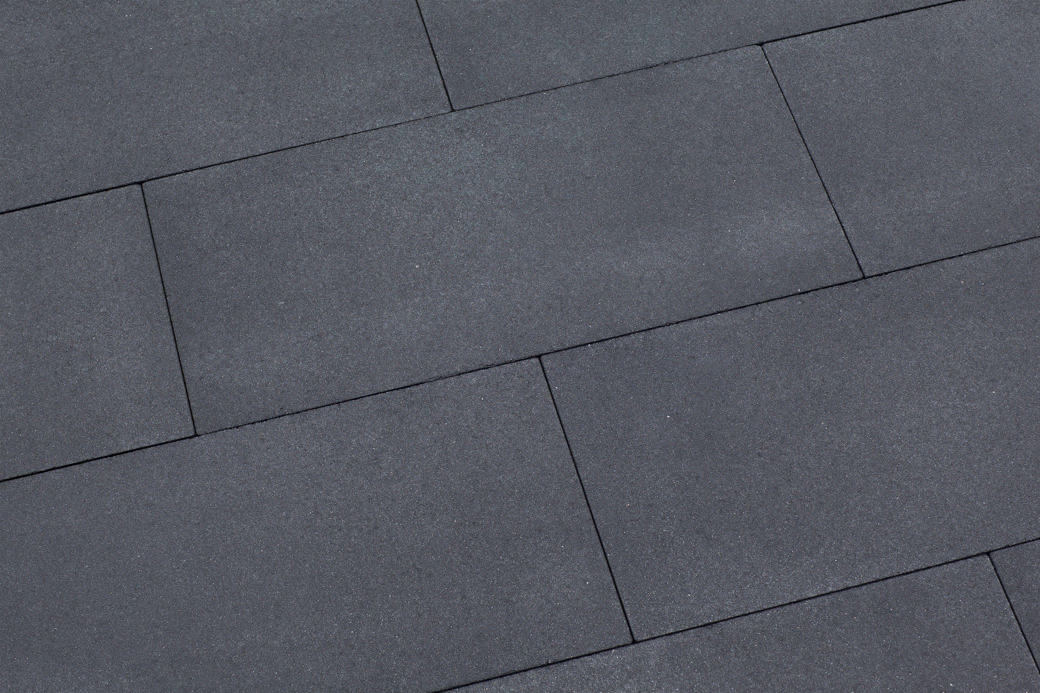Betontegel 80x80 Prijs.Geostretto Plus Milano Terrastegel 80 X 80 X 4 Cm Per Tegel