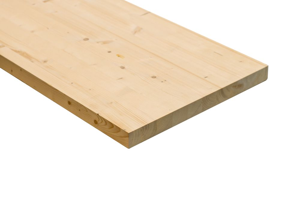 Trap kopen latest laminaat with trap kopen vergroten for Bordestrap hout