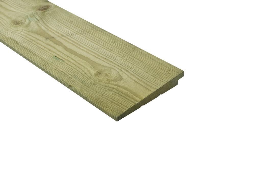 Kleed praxis bouwmaterialen for Praxis vloerkleed