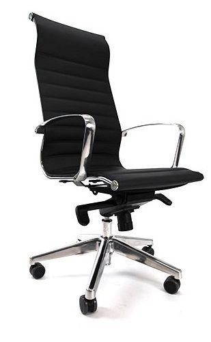 Bureaustoel kopen bureaustoelen voordelig online hal