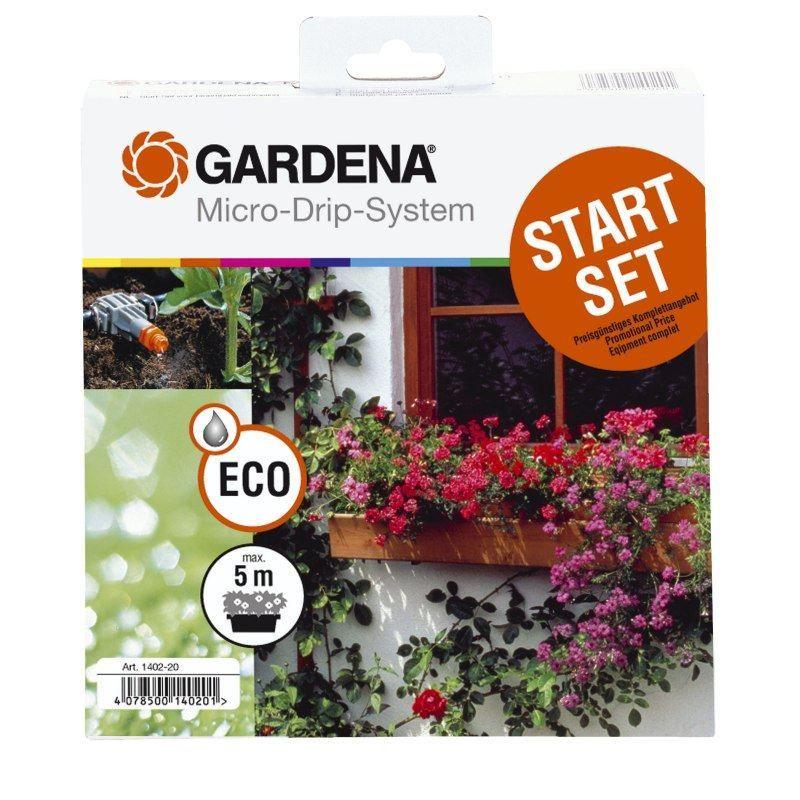 afdichtplug aanvoerbuis kopen gardena micro drip system online. Black Bedroom Furniture Sets. Home Design Ideas
