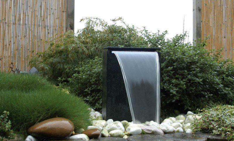 Waterornament kopen complete set waterornamenten online for Waterpartij maken