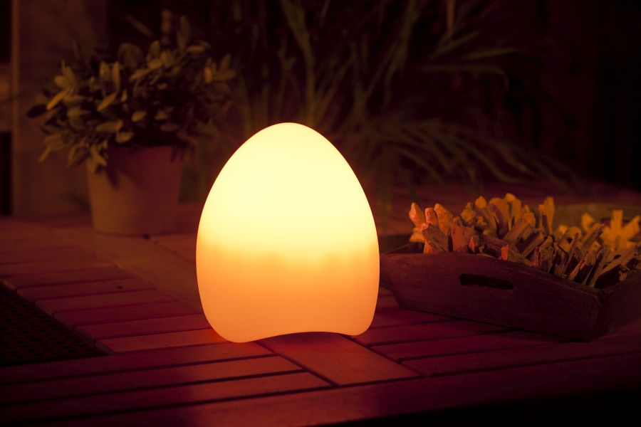 smooz tafellamp muziek ei kopen smooz muzieklampen online. Black Bedroom Furniture Sets. Home Design Ideas