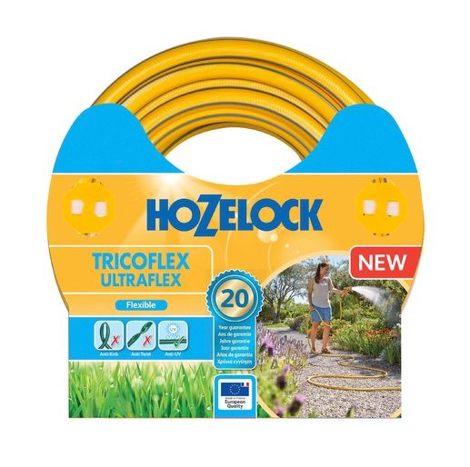hozelock-ultraflex-12mm-30m